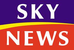 Sky News 1998
