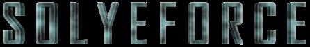 Solyeforce Logo