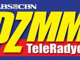 DZMM Teleradyo (YinYangia)