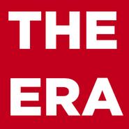 The Era square