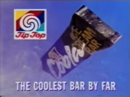 Tiptopcoolaek1990