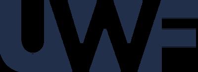 United World Films logo (2020)