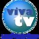 Viva TV Logo