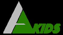 AtvKids2010