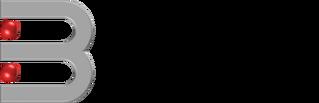 BANUSHEN86