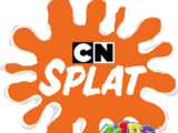 CNSplat4Kids TV