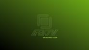 EEKTV ident 2008green