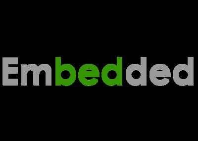 Embedded 1998