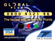 Globalplusek1999