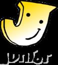 Junior (1996-1998)