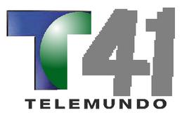 KTGS-TV 2001