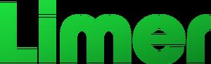 Limer logo 2004
