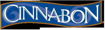 Logo-cinnabon