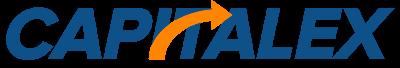 LogoMakr 4ieQbD
