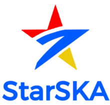 LogoMakr 9Msrab