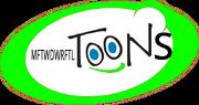 MickeyFTWDWReadFTL Toons Logo 3