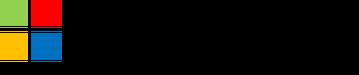 Ministop 1986