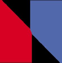 NBC logo 1975