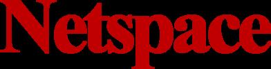 NETSPACE1986