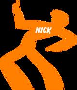 Niickelodeon (Republic Of Chris)