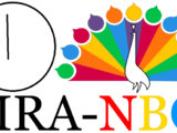NBC (Piramca)