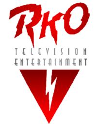 RKO Television Entertainment 1997