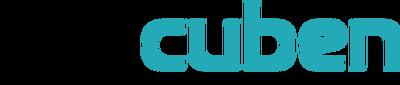 Sky Cuben 2011 logo