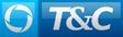 TNT & Cartoon Network