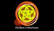 The Best of UltraToons Stephen Hillenburg special open 2018