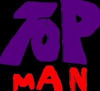Top Man 1967