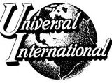 Universal International Channel