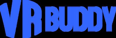 VR Buddy