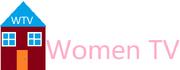 Women TV 4