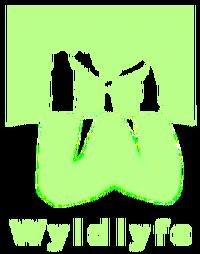 Wyldlyfe