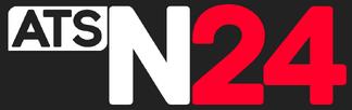 ATS N24 2017
