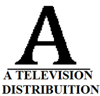 A Television Distribution