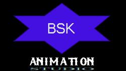 Bskstarthx