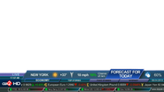 CER2 SuperTicker (widescreen)