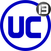 Canal 13 Chile (2000-2002)