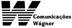 Comunicações Wágner logo