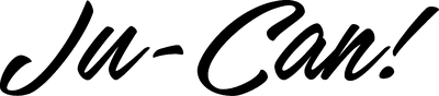 Jucanold-0