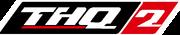 KTHQ-TV 2000