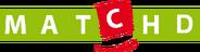 Logo match5