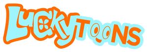 LuckyToons 2016