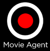 Movie Agent 1982A