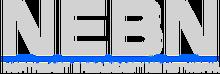 NEBN 67 logo