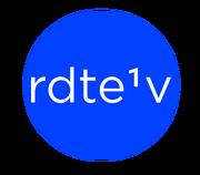 RDTEV-1982