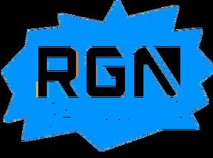 RGNforKoolKidzLogo2012