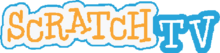 Scratch logo-0