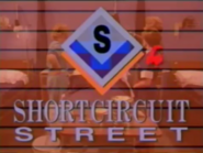 Shortcircuit Street (from This Hour Has America's 22 Minutes)